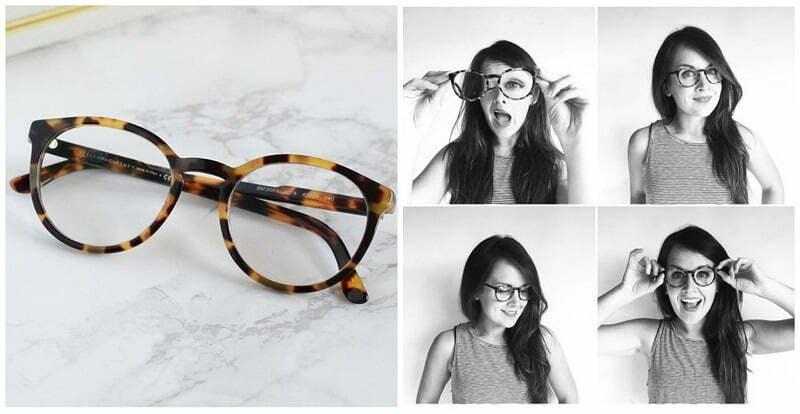 Kaip rinktis akinius?