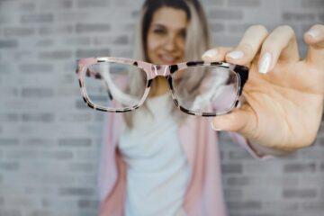 akiniai darbui su kompiuteriu